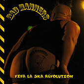 Play & Download Viva La Ska Revolution by Bad Manners | Napster