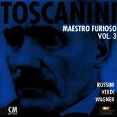 Arturo Toscanini Vol. 2 di Arturo Toscanini