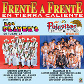 Play & Download Frente a Frente-En Tierra Caliente by Various Artists | Napster
