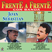 Play & Download Frente a Frente-Con Banda by Various Artists | Napster