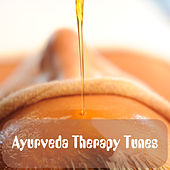 Play & Download Ayurveda Therapy Tunes by Various Artists | Napster