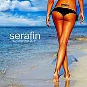 Play & Download Serafin Summer Mix 2011 by Dj Serafin | Napster
