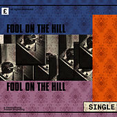 Play & Download Fool On the Hill by Let it be | Napster