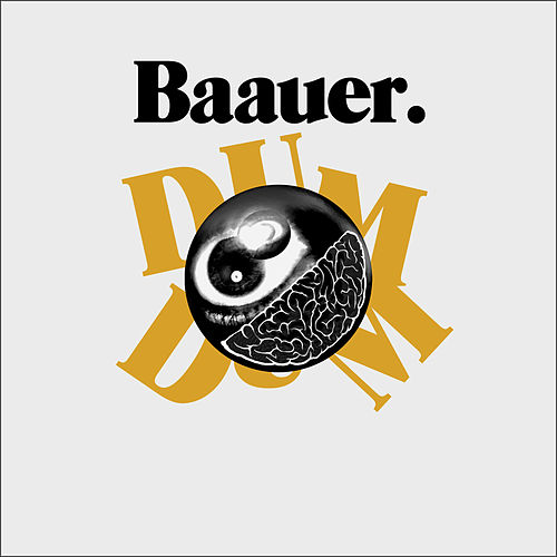 Play & Download Dum Dum by Baauer | Napster