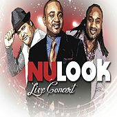 Play & Download Nu Look Live, Vol. 1 (Live au Pavillon Baltard) by Nu-Look | Napster