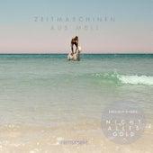 Play & Download Zeitmaschinen aus Müll / Nicht alles Gold by Frittenbude | Napster