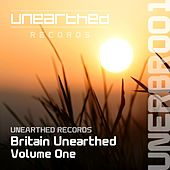 Britain Unearthed Volume One - EP by Various Artists