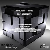 Play & Download Sahmeran by Ancient Mind | Napster