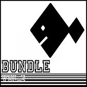 Play & Download Bundle Volume 2 - EP by Various Artists | Napster