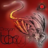 Play & Download Dragon by Takeydo | Napster