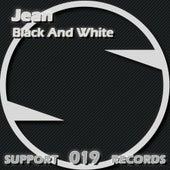 Black & White - Single by Jean