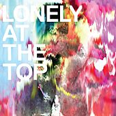 Play & Download Lonely At The Top by Lukid | Napster