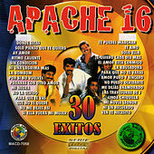 Play & Download 30 Exitos by Apache 16 | Napster