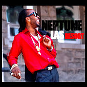 Play & Download Las Resort by Neptune | Napster