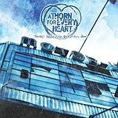 Play & Download Things Aren't So Beautiful Now by A Thorn For Every Heart | Napster