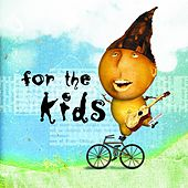 For The Kids by Various Artists