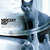 Play & Download Strange Attractor by Mercury Rev | Napster