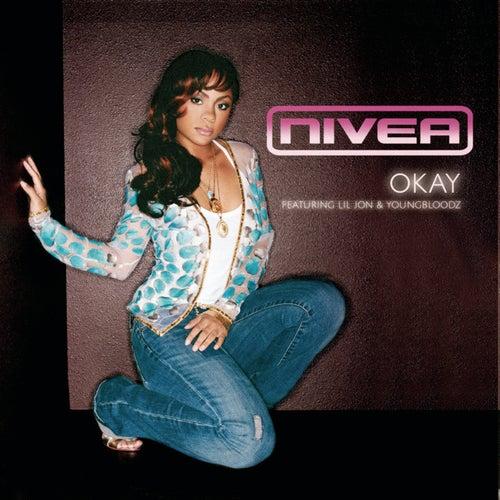 Play & Download Okay by Nivea | Napster