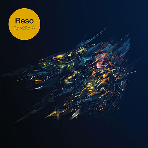 Play & Download Tangram by Reso | Napster