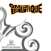 Play & Download Muzique Boutique by Various Artists | Napster