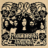 Play & Download The Buffalo Creek by American Minor | Napster