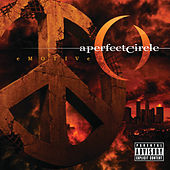 Play & Download Emotive by A Perfect Circle | Napster