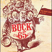 Play & Download Buck 65 by Buck 65 | Napster