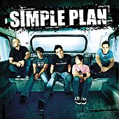 Play & Download Still Not Getting Any by Simple Plan | Napster