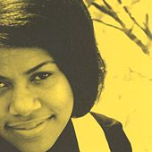 Bettye Swann by Bettye Swann