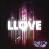 Play & Download Llove by Kaskade | Napster