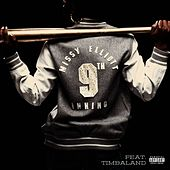 9th Inning (with Timbaland) by Missy Elliott