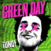 ¡Uno! by Green Day
