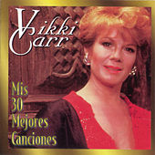 Mis 30 Mejores Canciones by Various Artists