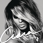 Play & Download Sorry by Ciara | Napster