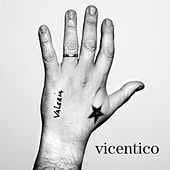 Play & Download Vicentico 5 by Vicentico | Napster