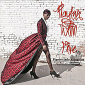 Play & Download Playing With Fire by Jade Simmons | Napster