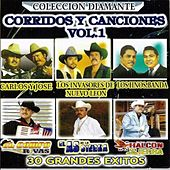 30 Grandes Exitos by Various Artists