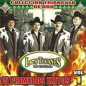 Play & Download 15 Primeros Exitos Vol. 1 by Los Tucanes de Tijuana | Napster