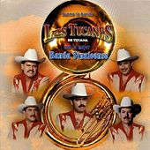 Play & Download Suena La Banda by Los Tucanes de Tijuana | Napster