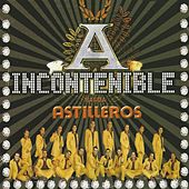 Play & Download Banda Astilleros by Banda Astilleros | Napster