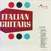 Play & Download Italian Guitars by Al Caiola | Napster