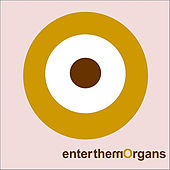 Play & Download Enter the Morgans by The Morgans | Napster