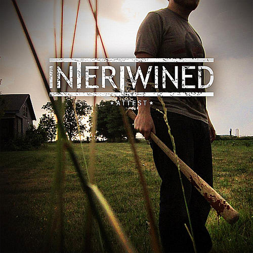 Play & Download Attest by Intertwined | Napster