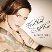 Play & Download Baddest Blues - Radio Edit by Beth Hart | Napster