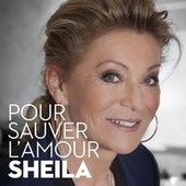 Play & Download Pour Sauver L'amour by Sheila | Napster