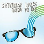 Play & Download Sunglasses by Saturday Looks Good To Me | Napster