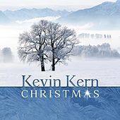 Christmas by Kevin Kern