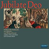 Play & Download Jubilate Deo by Roswitha Schmelzl | Napster