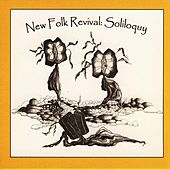 Soliloquy by New Folk Revival