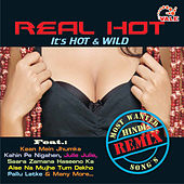Play & Download Real Hot by Various Artists | Napster